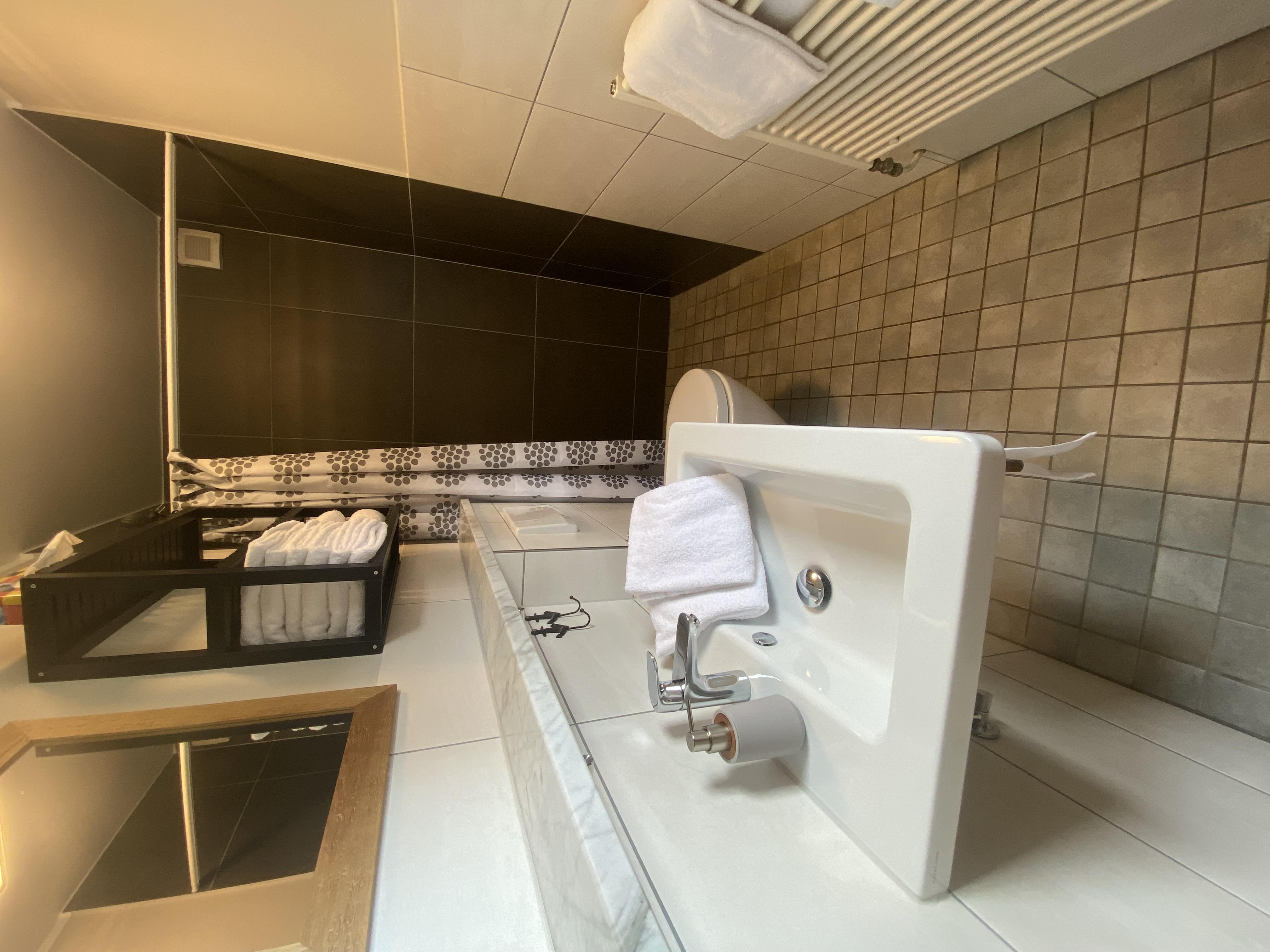 badezimmer_1.jpeg