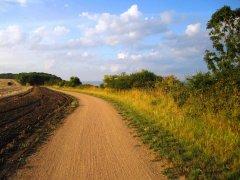 panorama-fahrradweg_1_20130818_2028725394.jpg