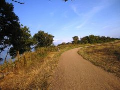 panorama-fahrradweg_2_20130818_1764109783.jpg
