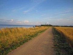 panorama-fahrradweg_1_20130818_1612625697.jpg