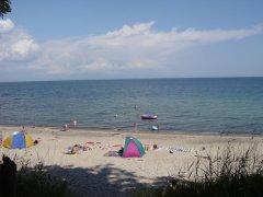 strandwetter_1_20130808_1044476971.jpg
