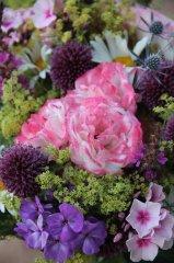 Sommerblumen-kl.jpg