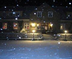 Weihnachtszeit mit Schnee.jpg
