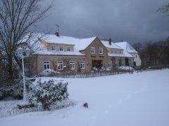 winterzeit3.jpg