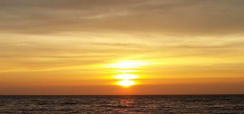 Guten-Morgen-Sonnenaufgang.png