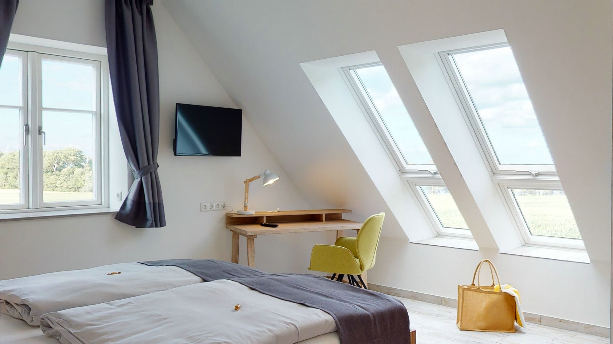 mb_Ferienbauernhof-Liesenberg-Haus-Ostseebrise-07262020_205902.jpg